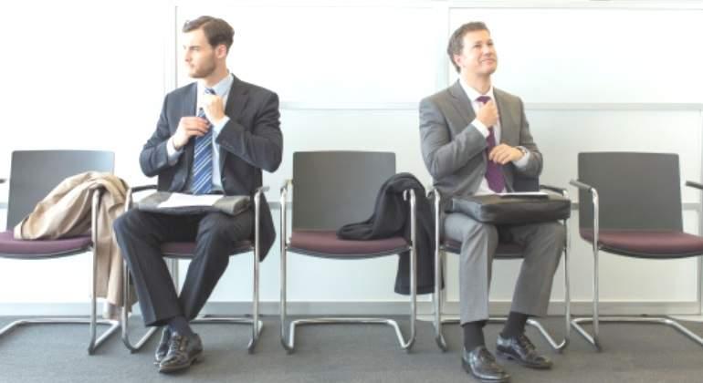 trabajo-entrevista-corbatas-getty.jpg