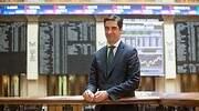 En el Marf se han emitido 500 millones en bonos verdes en menos de 2 años