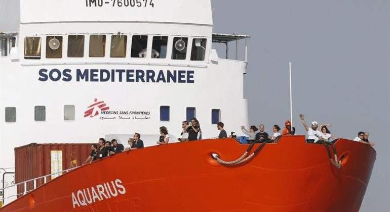 aquarius-marsella-portugal-acoge-migrantes.jpg
