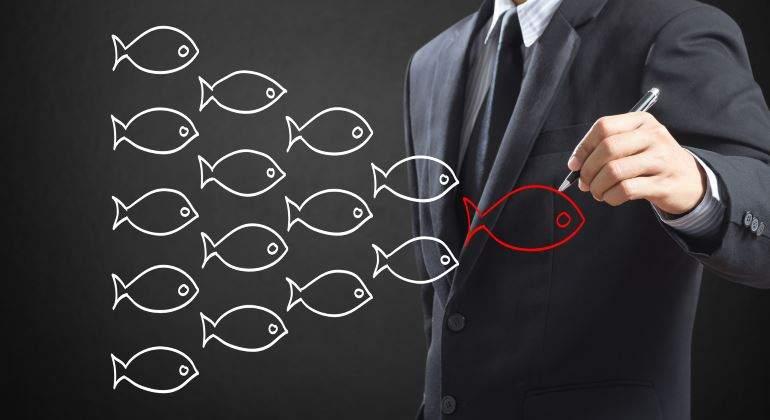 liderazgo-jefe-peces-770-dreamstime.jpg
