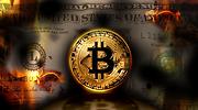 ¿El rally del bitcoin ha llegado a su fin? Algunos expertos esperan caídas de hasta el 60%