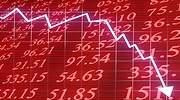 Telefónica está un 35% más barata que el sector tras quedarse 11 puntos rezagada