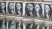 dolares-covid-reuters.jpg