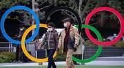 Juego-olimpicos-Japon-Reuters.jpg