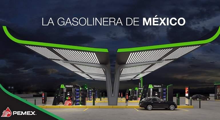 Pemex-gasolinera.jpg
