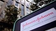 Johnson-and-Johnson-Reuters.JPG