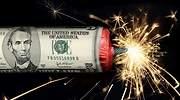 dolar-petardo-bomba-getty.jpg