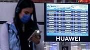 vuelos-cancelados-aeropuerto-cdmx-coronavirus.jpg