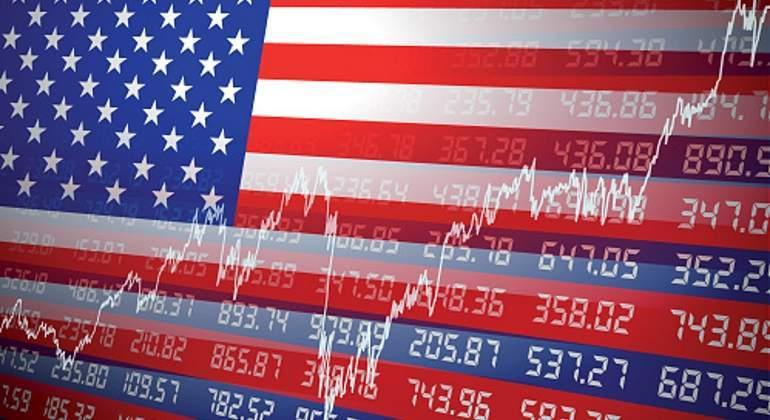 estados-unidos-bolsa-grafico-inversion-mercado-wall-street-getty.jpg