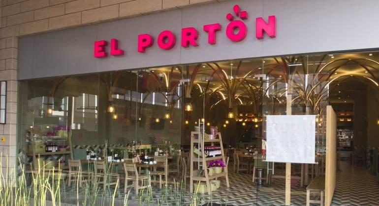 El-Porton.jpg