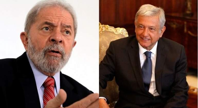Lula--Amlo.jpg