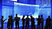 Acciones-valores-inversion-bolsa-Istock.jpg