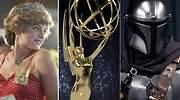 emmy-nominaciones.jpg