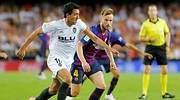 parejo-rakitic-reuters.jpg