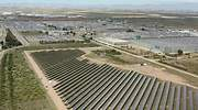 planta-fotovoltaica-stellantis-zaragoza.jpg
