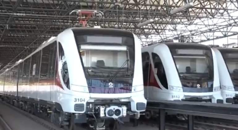 Tren-Ligero-Guadalajara-L3-770.jpg