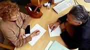Renta 2019 | Las 10 recomendaciones antes de hacer tu declaración: ¿cuáles son los fallos más frecuentes con el borrador?