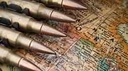 armas-mapa-getty.jpg