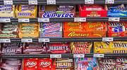 golosinas-supermercado-istock.jpg