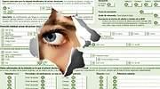 Es la hora de reducir tu factura fiscal: consejos para llegar ahorrar hasta 4.300 euros en la Declaración de la Renta