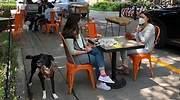 restaurantes-coronavirus-cdmx.jpg