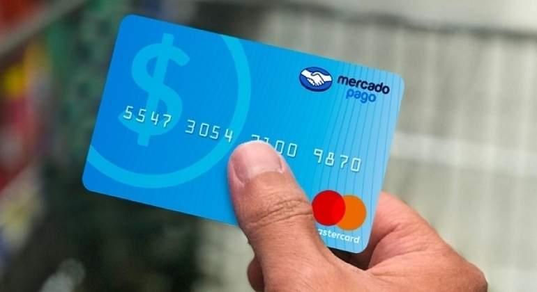 Mercado Pago quiere lanzar su propio negocio de tarjetas de crédito y débito en 2020
