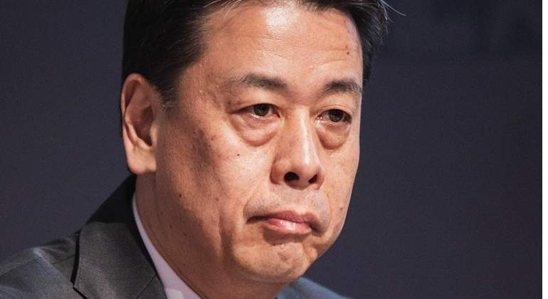 nissan-makoto-uchida-consejero-delegado.01.jpg