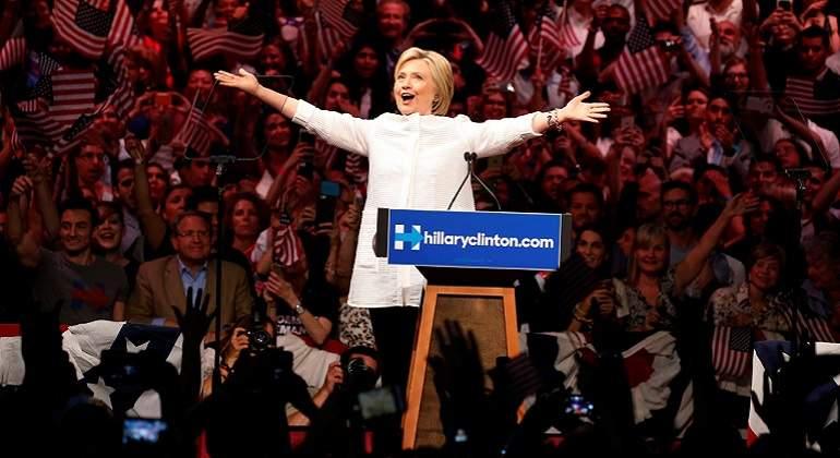 HillaryClinton-reuters-770.jpg