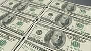 dolar-deuda-bono.jpg