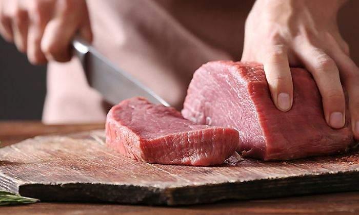 carne-cortar-cuchillo-770.jpg