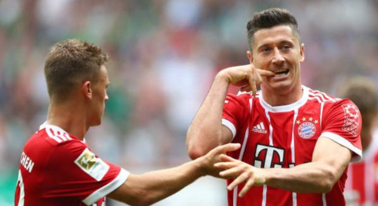 lewandowski-bayern-getty.jpg