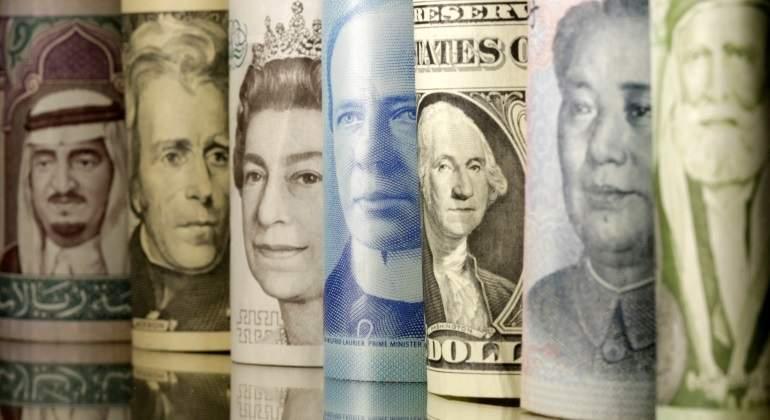monedas-internacionales-reuters.jpg