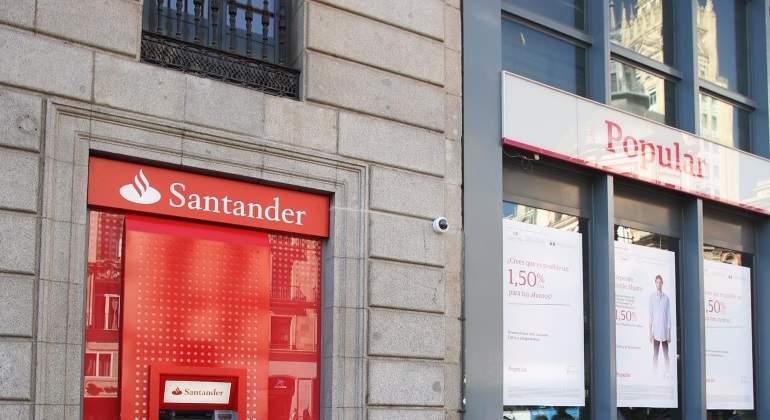 santander-popular-gasol.jpg