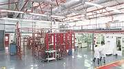 Centro Tecnolgico Jos Llad  el ncleo de la IDi de Tcnicas Reunidas