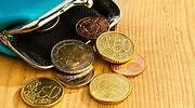monedero-euros.jpg