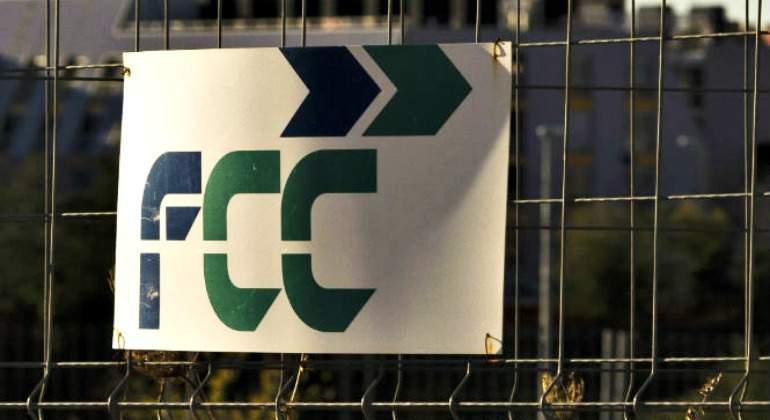 fcc-logo-2.jpg