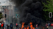 protesta-barricada-reuters-chile.png