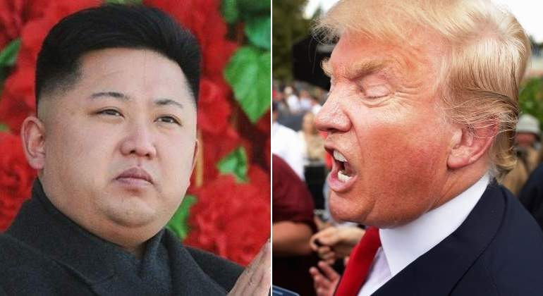 kim-jong-un-trump-corea-eeuu-estados-unidos.jpg