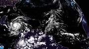iota-huracan-centroamerica-efe.jpg
