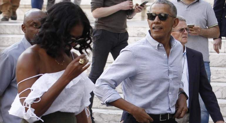 obamas-italia.jpg