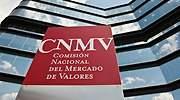 La CNMV alerta sobre otros 16 chiringuitos financieros