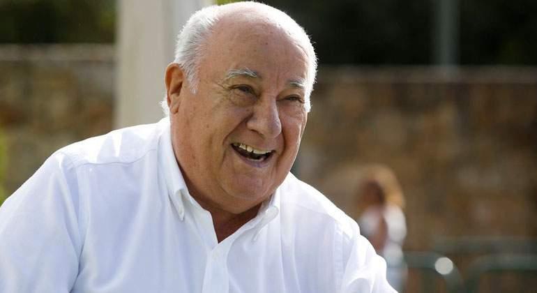 https://informalia.eleconomista.es/informalia/actualidad/noticias/9268908/07/18/La-jubilacion-dorada-de-Amancio-Ortega-mus-jardineria-y-futbol.html