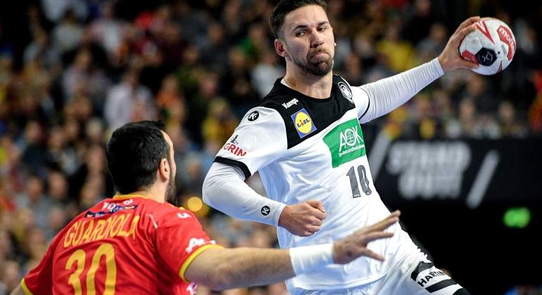 balonmano-espana-alemania-mundial-2019-efe.jpg