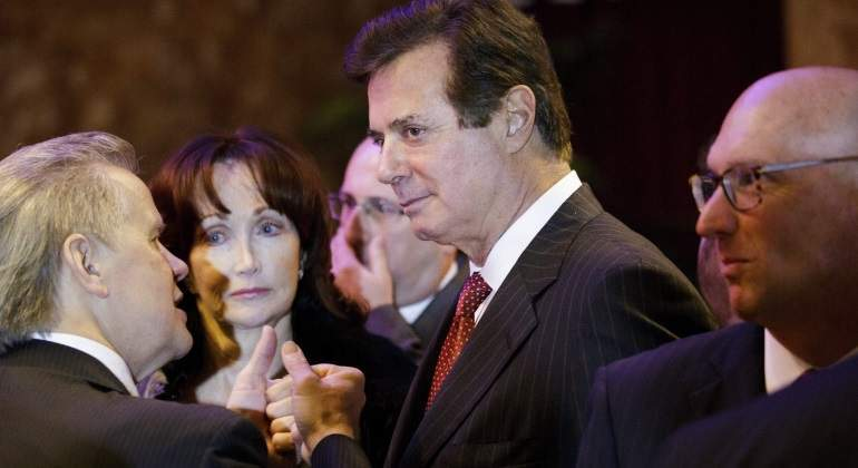 paul-manafort-crump-770x420.jpg