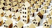 casas-madera-unaalta-770.jpg