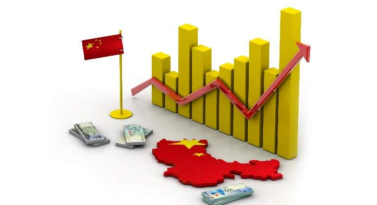 china-economia-grafico-dreamstime.jpg