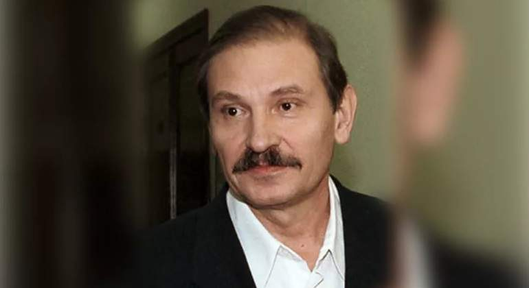 nikolai-glushkov-rusia-asesinato-facebook-770x420.jpg