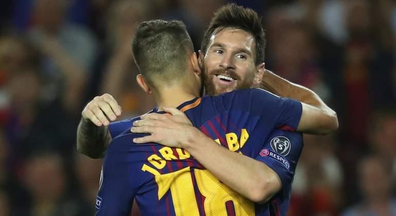 Chelsea - Barcelona: horario y en qué TV ver el partido de UCL