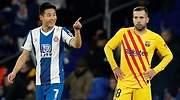 espanyol-barcelona-wu-lei-alba-efe.jpg
