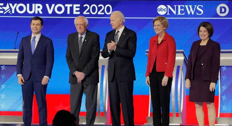 primarias-democratas-candidatos-new-hampshire-reuters-770x420.jpg